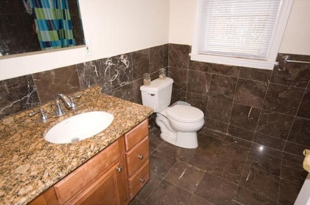 5 Bedrooms, Mission Hill Rental in Boston, MA for $4,750 - Photo 1