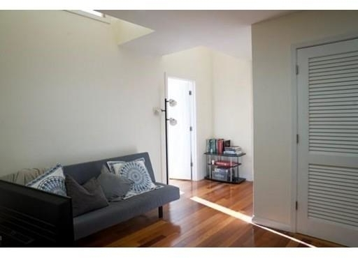 3 Bedrooms, Mission Hill Rental in Boston, MA for $3,700 - Photo 1