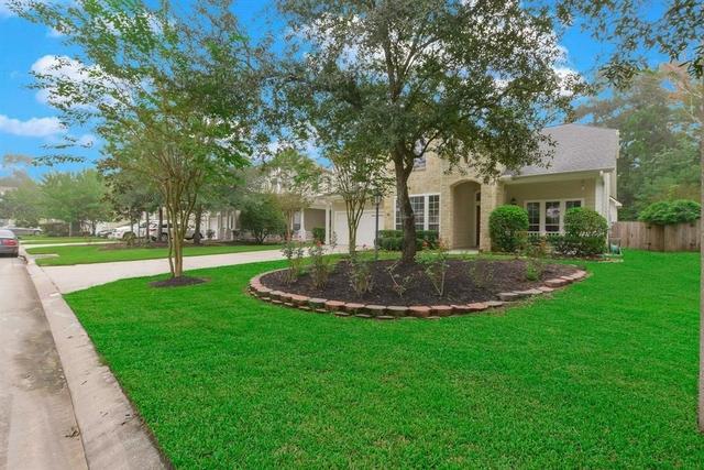 4 Bedrooms, Sterling Ridge Rental in Houston for $2,700 - Photo 2