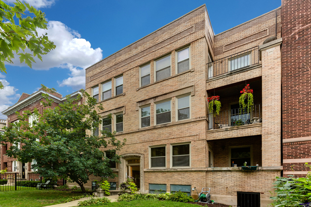 3 Bedrooms, Sheridan Park Rental in Chicago, IL for $3,200 - Photo 1