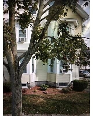 3 Bedrooms, Bank Square Rental in Boston, MA for $2,160 - Photo 1