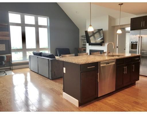 2 Bedrooms, St. Elizabeth's Rental in Boston, MA for $3,900 - Photo 1