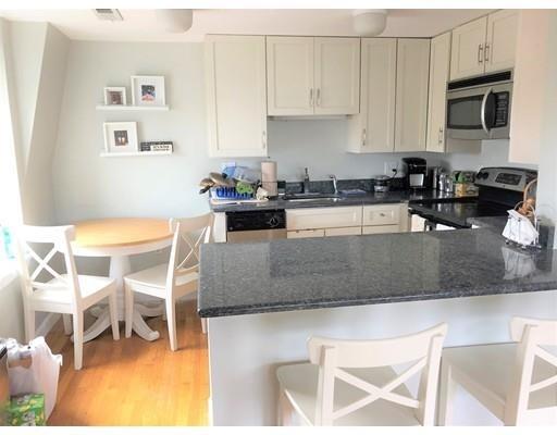 1 Bedroom, Shawmut Rental in Boston, MA for $3,200 - Photo 2