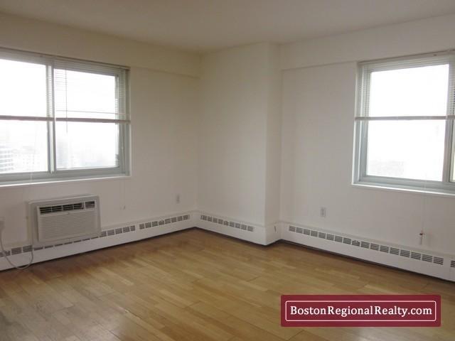 1 Bedroom, Beacon Hill Rental in Boston, MA for $3,800 - Photo 1