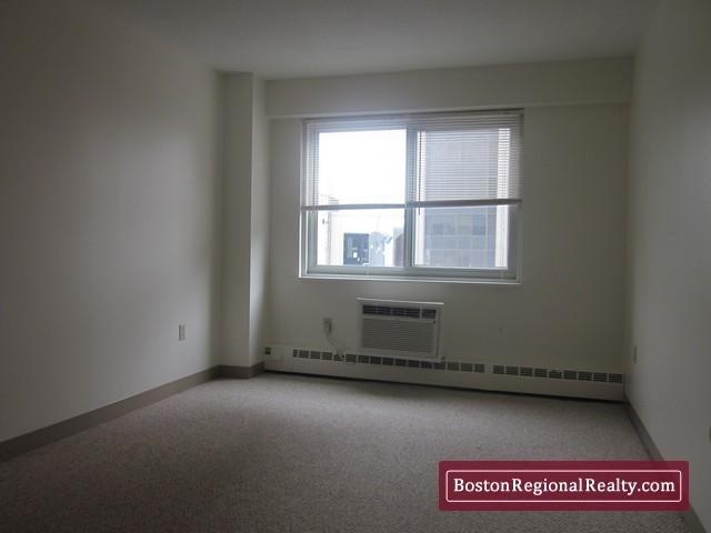 1 Bedroom, Beacon Hill Rental in Boston, MA for $3,800 - Photo 2