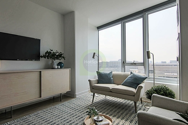 1 Bedroom, South Loop Rental in Chicago, IL for $1,532 - Photo 1