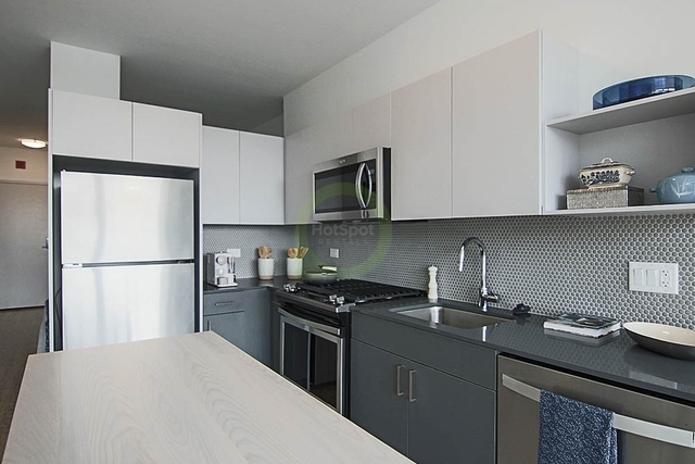 1 Bedroom, South Loop Rental in Chicago, IL for $1,532 - Photo 2