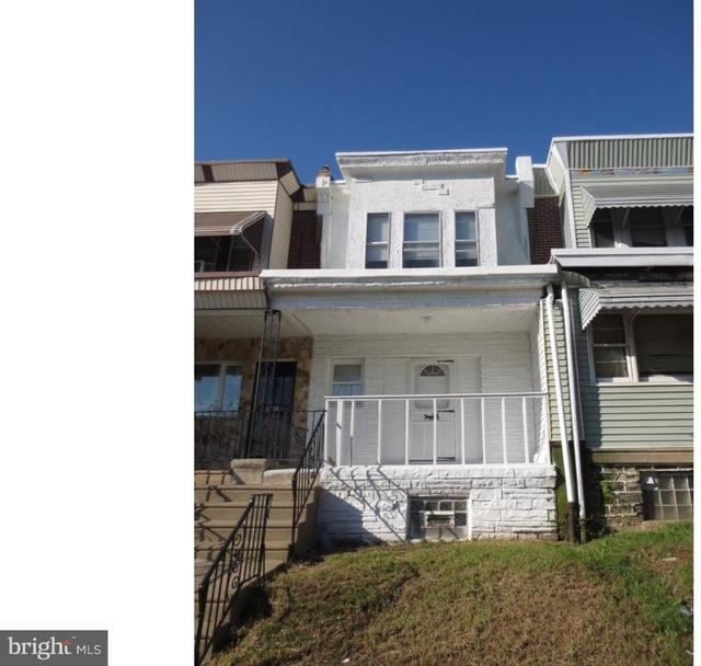 3 Bedrooms, Frankford Rental in Philadelphia, PA for $995 - Photo 2