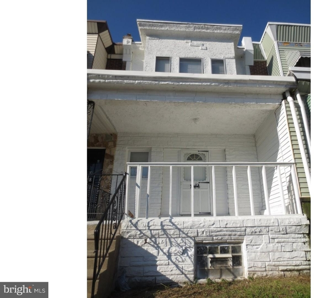3 Bedrooms, Frankford Rental in Philadelphia, PA for $995 - Photo 1