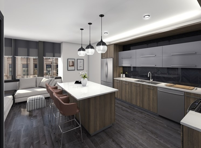 2 Bedrooms, The Loop Rental in Chicago, IL for $3,850 - Photo 1