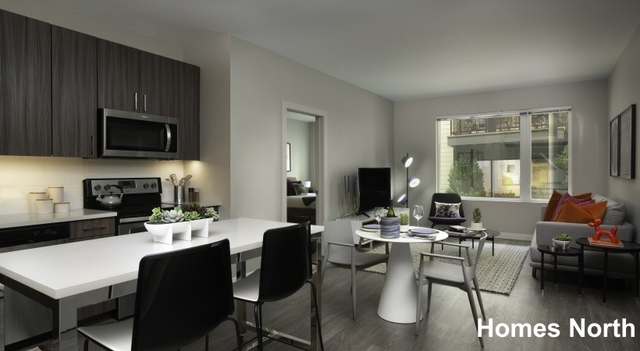 1 Bedroom, Columbia Point Rental in Boston, MA for $2,614 - Photo 1