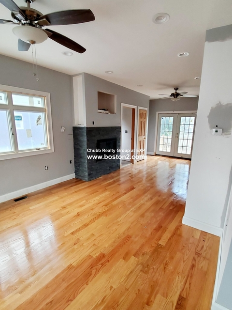 3 Bedrooms, Linden Rental in Boston, MA for $3,100 - Photo 1