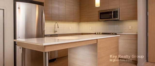 1 Bedroom, Harrison Lenox Rental in Boston, MA for $3,500 - Photo 2