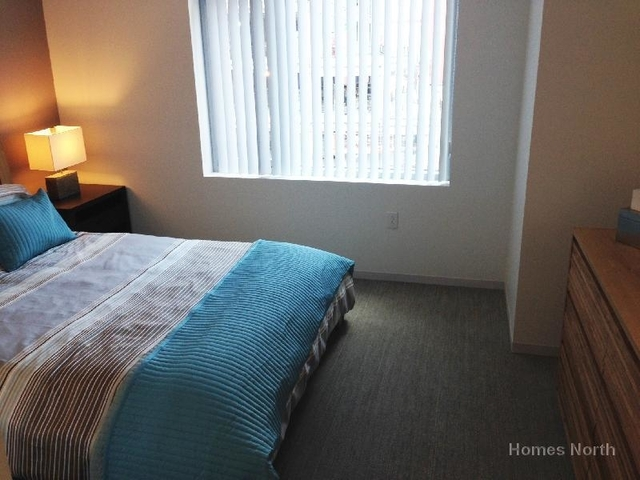 2 Bedrooms, Kendall Square Rental in Boston, MA for $3,565 - Photo 1