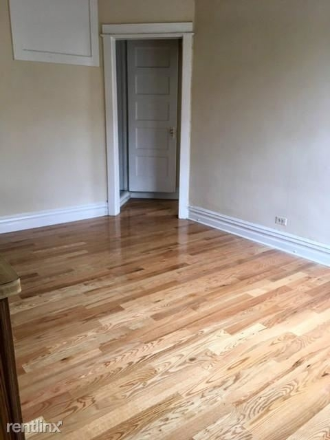 1 Bedroom, Lincoln Park Rental in Chicago, IL for $1,275 - Photo 2