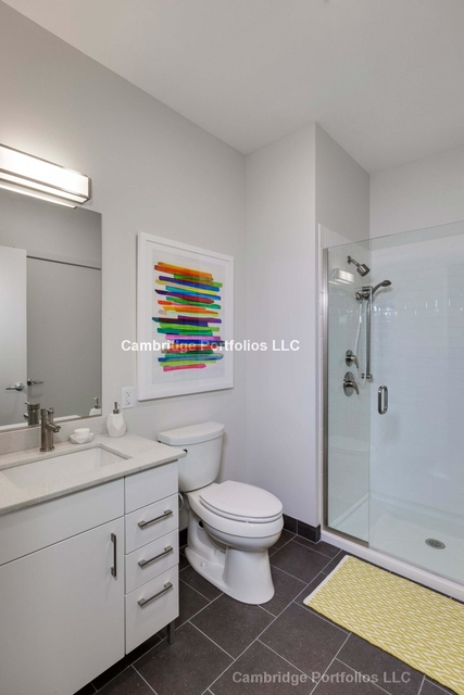 2 Bedrooms, Cambridgeport Rental in Boston, MA for $3,890 - Photo 2