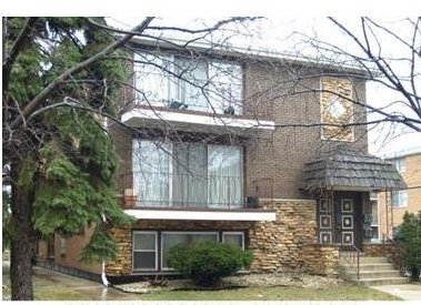 3 Bedrooms, Calumet City Rental in Chicago, IL for $1,300 - Photo 1