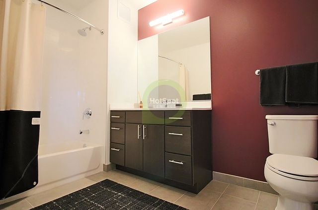 2 Bedrooms, River North Rental in Chicago, IL for $3,731 - Photo 1