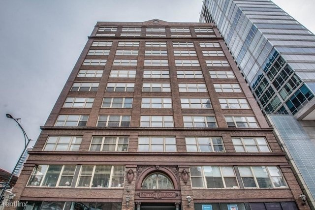 1 Bedroom, South Loop Rental in Chicago, IL for $1,900 - Photo 1