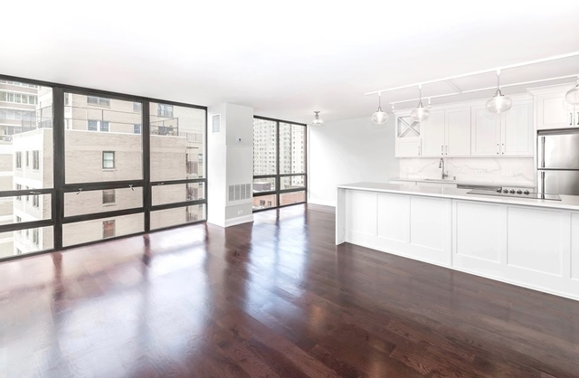 2 Bedrooms, Gold Coast Rental in Chicago, IL for $3,965 - Photo 2