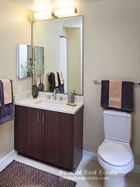 2 Bedrooms, Back Bay East Rental in Boston, MA for $8,825 - Photo 2