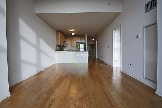 1 Bedroom, South Loop Rental in Chicago, IL for $1,979 - Photo 2