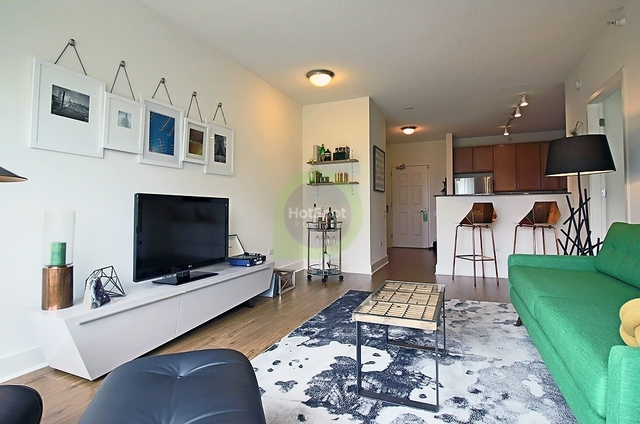 1 Bedroom, South Loop Rental in Chicago, IL for $1,725 - Photo 2