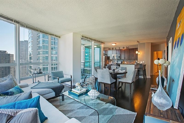 1 Bedroom, Gold Coast Rental in Chicago, IL for $3,043 - Photo 1