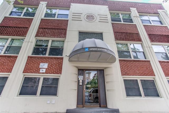 3 Bedrooms, Spruce Hill Rental in Philadelphia, PA for $2,775 - Photo 1