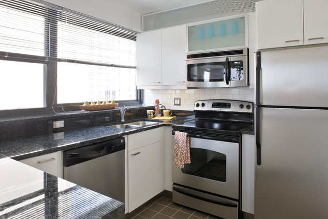 1 Bedroom, East Hyde Park Rental in Chicago, IL for $1,450 - Photo 1