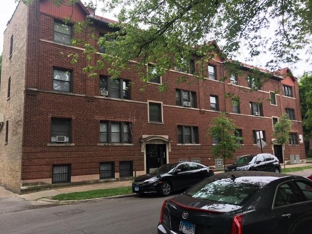 3 Bedrooms, Magnolia Glen Rental in Chicago, IL for $1,375 - Photo 1