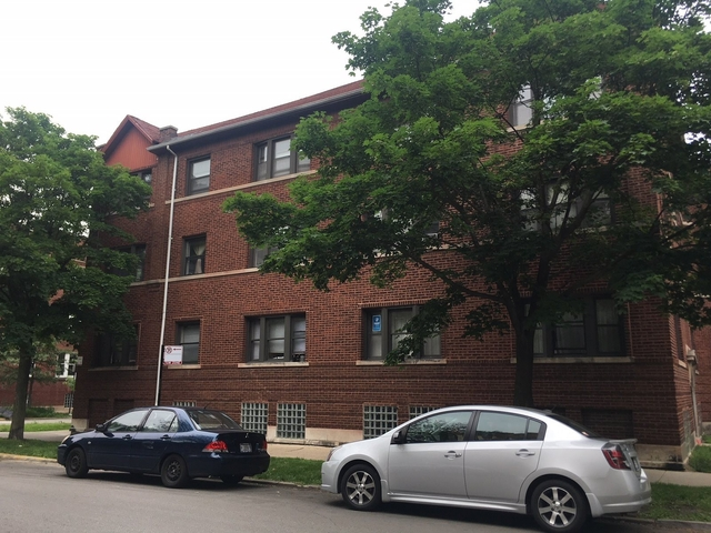 3 Bedrooms, Magnolia Glen Rental in Chicago, IL for $1,375 - Photo 2