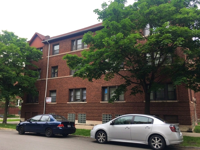 3 Bedrooms, Magnolia Glen Rental in Chicago, IL for $1,375 - Photo 2