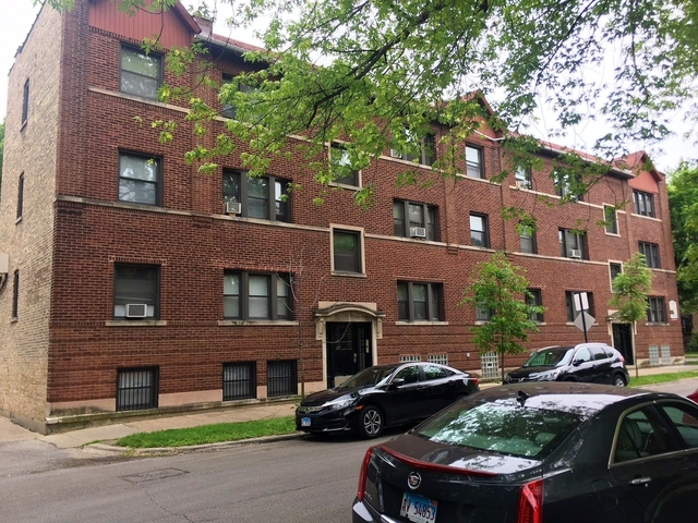 3 Bedrooms, Magnolia Glen Rental in Chicago, IL for $1,375 - Photo 1