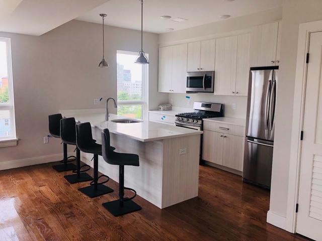 2 Bedrooms, Fields Corner East Rental in Boston, MA for $3,675 - Photo 2
