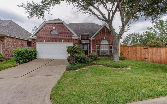4 Bedrooms, Charlton Park Rental in Houston for $2,650 - Photo 2