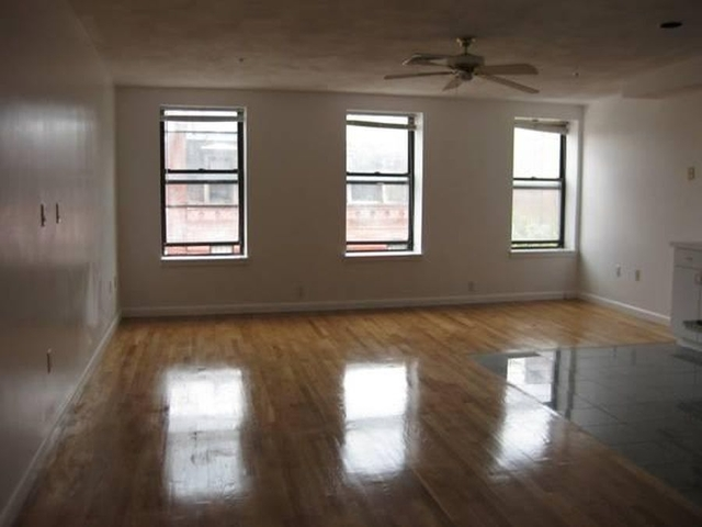 2 Bedrooms, North End Rental in Boston, MA for $3,400 - Photo 2