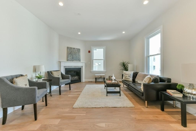 2 Bedrooms, Jamaica Central - South Sumner Rental in Boston, MA for $2,750 - Photo 2