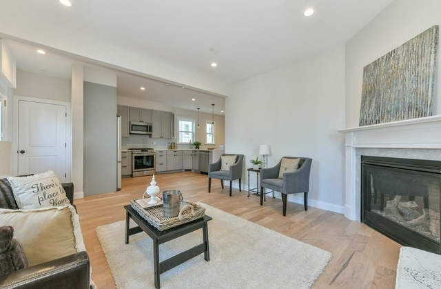 2 Bedrooms, Jamaica Central - South Sumner Rental in Boston, MA for $2,750 - Photo 1