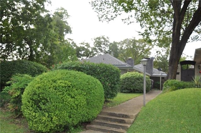 2 Bedrooms, Country Club Heights Rental in Dallas for $1,375 - Photo 2