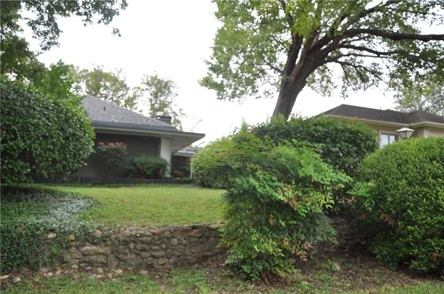 2 Bedrooms, Country Club Heights Rental in Dallas for $1,375 - Photo 1
