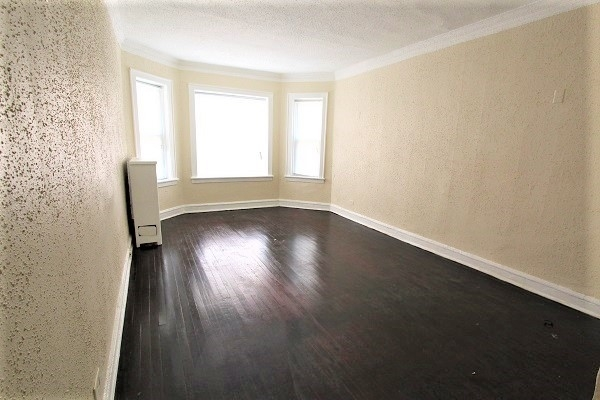 1 Bedroom, East Chatham Rental in Chicago, IL for $675 - Photo 2
