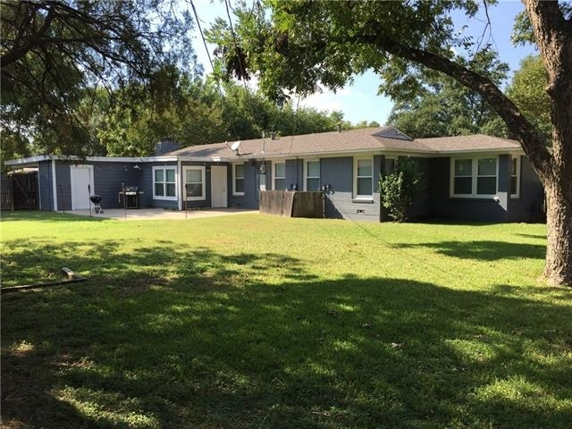 4 Bedrooms, Westcliff Rental in Dallas for $3,400 - Photo 2