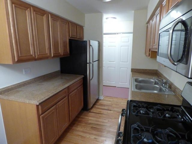 1 Bedroom, Rogers Park Rental in Chicago, IL for $975 - Photo 2