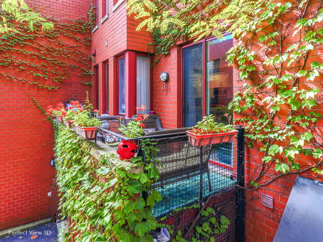 3 Bedrooms, Dearborn Park Rental in Chicago, IL for $3,000 - Photo 2