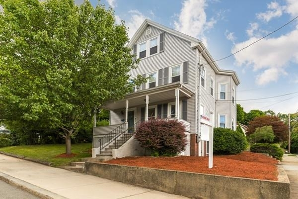 3 Bedrooms, Maplewood Highlands Rental in Boston, MA for $2,200 - Photo 1