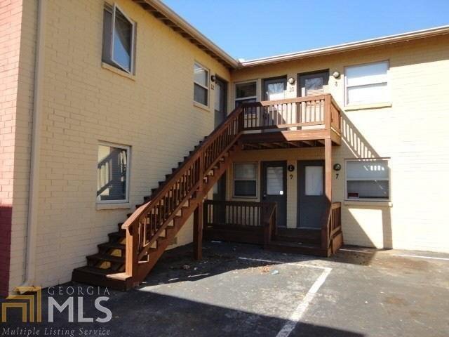 2 Bedrooms, Mechanicsville Rental in Atlanta, GA for $1,150 - Photo 1