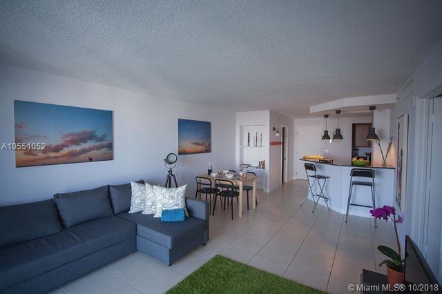 1 Bedroom, North Shore Rental in Miami, FL for $2,500 - Photo 1
