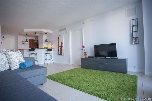 1 Bedroom, North Shore Rental in Miami, FL for $2,500 - Photo 2