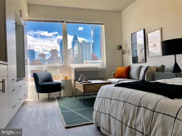 1 Bedroom, Fairmount - Art Museum Rental in Philadelphia, PA for $1,930 - Photo 1